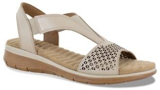 Easy Street Shoes Marley Sandal
