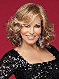 Hair U Wear CELEBRITY R6 By: Raquel Welch