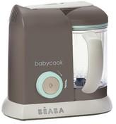 Beaba Babycook Food Blender And Steamer - Latte Mint