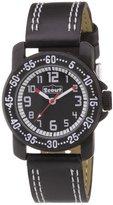 Scout 280376021 - Boy's Watch
