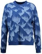 Denham Jeans Sweatshirt indigo
