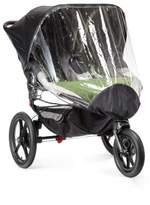 Baby Jogger Infant Summit X3 Double Weather Shield