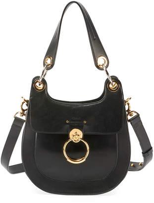 Chloé Tess Small Hobo Bag