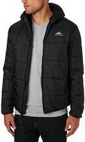 Penfield Mens Schofield Jacket