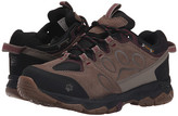 Jack Wolfskin Mountain Attack 5 Texapore Low