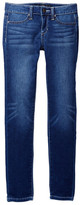 Joe's Jeans Joe&s Jeans Beaven French Terry Jegging (Toddler Girls)