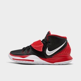 Nike Kyrie 6 (Team) Basketball Shoes