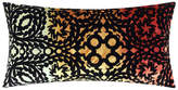 Christian Lacroix Paseo Sunset Cushion - Arlequin - 60x30cm