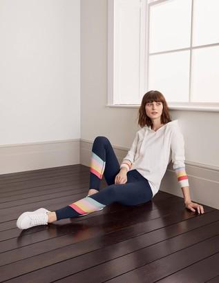 Jessica Active Leggings