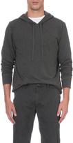 Polo Ralph Lauren Logo cotton-blend hoody