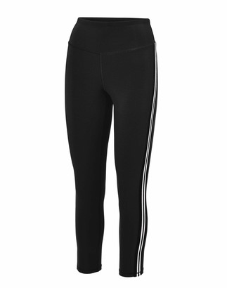 Champion Women's Tight