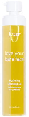 Julep Beauty Julep(TM) love your bare face Hydrating Cleansing Oil