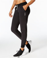 Reebok Element Fleece Pants