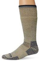 Carhartt Men's High Wool Boot Socks