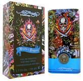 Christian Audigier Ed Hardy Hearts and Daggers Eau De Toilette Spray by Christian Audigier, 1.7 Ounce