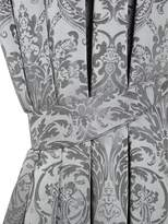 Laurence Llewellyn Bowen Llouis Jacquard Curtain Tie-backs