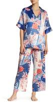 Natori Dreamscape Pajama 2-Piece Set