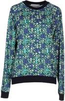 Mary Katrantzou Sweatshirts - Item 37907853