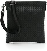 Bottega Veneta Woven Bag