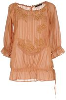 Twin-Set Blouse