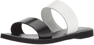 Mia Women's Nila Slide Sandal