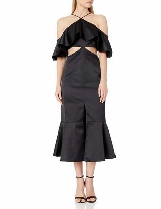 AMUR Women's Kendall Dress