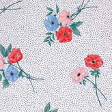 Cath Kidston Saltwick Bunch Wallpaper