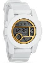 Nixon The Unit 40 Watch, 40mm