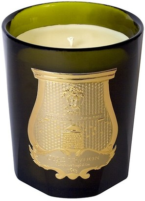 Cire Trudon Odalisque Classic Candle