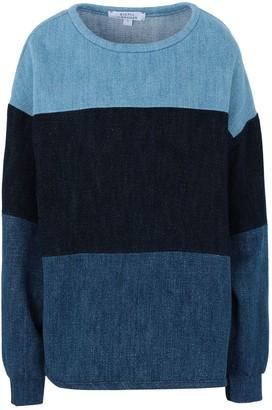 Ksenia Schnaider Sweatshirts