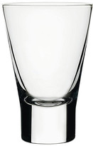 Iittala Set of 2 Aarne Cordial Glasses - Clear