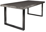 Urbia Miller Dining Table