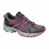 Asics Womens GEL- Kahana 8 Trail Shoes
