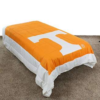College Covers Tennessee Volunteers Comforter Only Only