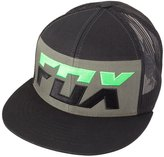 Fox Men's Mako Snapback Hat 8139477