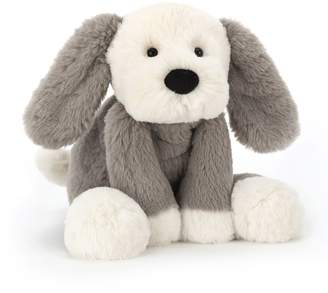 Jellycat Smudge Puppy (34cm)