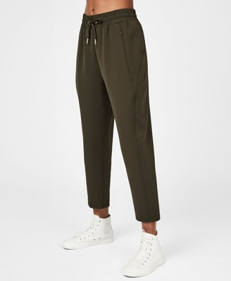 Sweaty Betty Explorer Pants