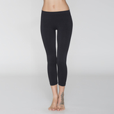 Splits59 Bailey Seamless Capri