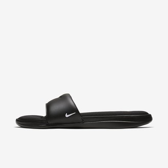 Nike Women's Slide Ultra Comfort 3