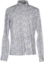 Fred Mello Shirts - Item 38662895