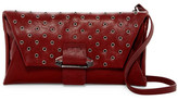 Kooba Ruby Convertible Leather Wallet