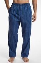 Polo Ralph Lauren Woven Pajama Pants