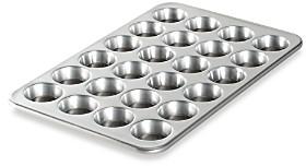 Nordicware Petite 24-Cup Muffin Pan