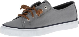 Sperry Women's Sider Seacoast Fashion Sneaker