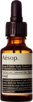 Aesop Women's Sage & Cedar Scalp Treatment