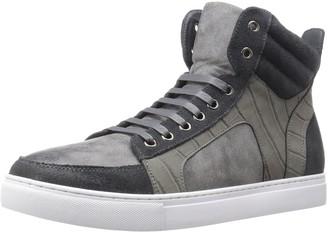 English Laundry Men's Makin Fashion Sneaker