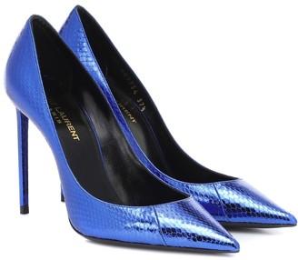 Blue Heels | Shop the world's largest