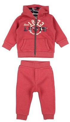 Levi's LEVI' S Baby fleece set