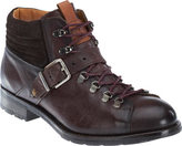 Sebago Women's Laney Ankle Boot