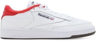 Reebok Classics Eric Emanuel Club C 85 Sneakers